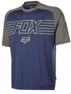 FOX - Ranger Jersey