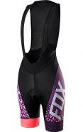 FOX - Womens Switchback Comp Bib