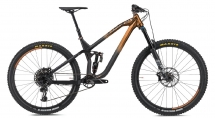 NS Bikes - Define AL 170 1 Bike