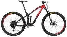 NS Bikes - Define AL 130 1