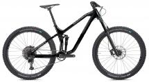 NS Bikes - Define AL 130 2