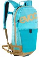 EVOC - Joyride 4l Kids Backpack
