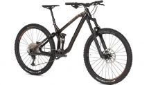 "NS Bikes - Define AL 150 2 29"" Bike"