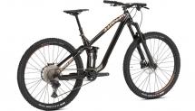 "NS Bikes Define AL 150 2 29"" Bike"