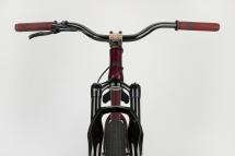 NS Bikes Metropolis 1 Bike