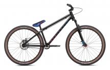 NS Bikes - Metropolis 3 Bike