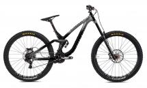 NS Bikes - Fuzz 27.5 Bike