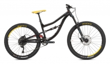 NS Bikes - Nerd HD Bike