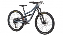 """NS Bikes - Nerd Mini 27.5"""" Bike"""