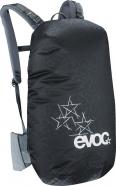 EVOC - Raincover Sleeve