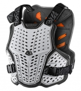 Troy Lee Designs - Rockfight CE Chest Protector