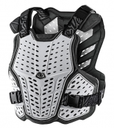 Troy Lee Designs - Rockfight Chest Protector Solid