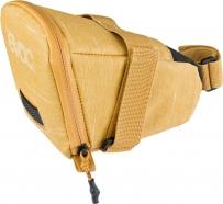 EVOC - Seat Bag Tour 1l
