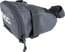 EVOC - Seat Bag Tour 0,7l