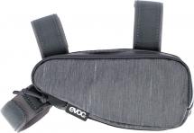 EVOC Multi Frame Pack 0.5 L