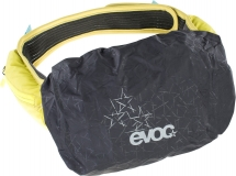 EVOC - Raincover Sleeve Hip Pack