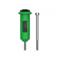 OneUp EDC Lite Tool System