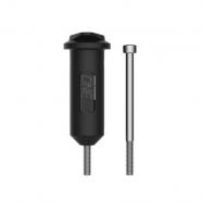 OneUp - EDC Lite Tool System