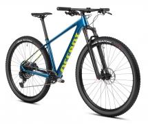 Accent - Peak 29 Carbon GX Eagle Bike