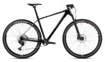 Accent Peak 29 Carbon SLX Bike