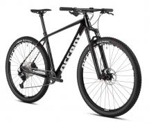 Accent - Peak 29 Carbon SLX Bike