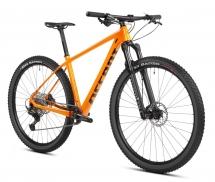 Accent - Peak 29 Carbon Deore Bike