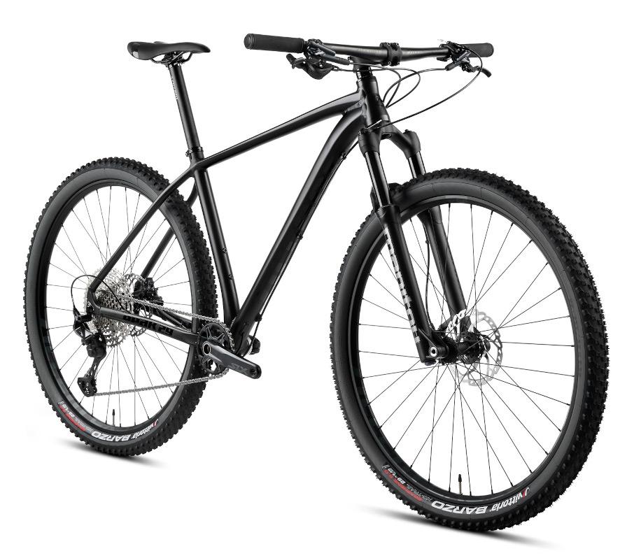 Accent Peak 29 Boost SLX Bike