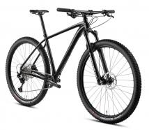 Accent - Peak 29 Boost SLX Bike