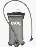 EVOC - Hydration Bladder