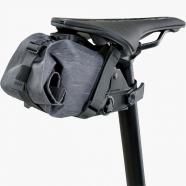 EVOC - Seat Pack Boa® M Bag