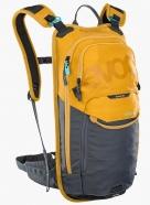 EVOC - Stage 6l Backpack