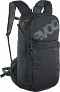 EVOC - Ride 16l Backpack