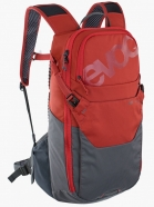 EVOC - Ride 12l Backpack