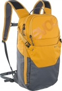 EVOC - Ride 8l Backpack