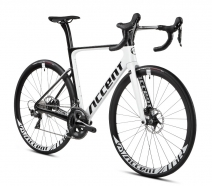 Accent - Cyclone Disc 105 Road Bike