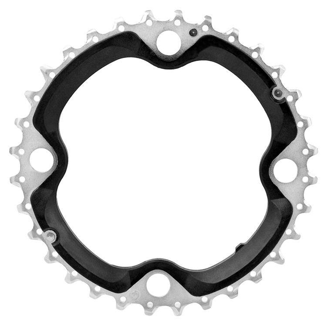 Shimano Deore FC-T521 Chainring