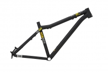 NS Bikes - Clash Frame