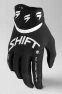 Shift - White Label Bliss Glove