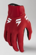 Shift - White Label Trac Glove