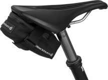 Blackburn - Grid MTB Seat Bag