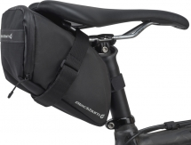 Blackburn - Grid Large Reflective Seat Bag