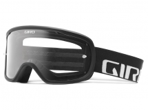 Giro - Tempo MTB Goggles
