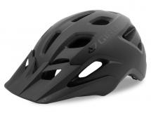 Giro - Fixture Helmet