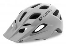 Giro - Fixture MIPS Helmet