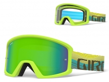 Giro - Tazz MTB Goggles