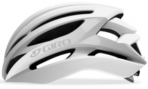 Giro - Syntax Road Helmet