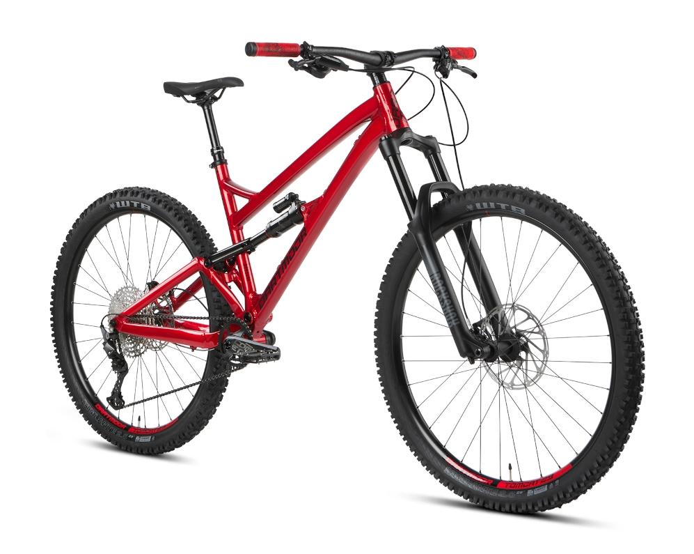 Dartmoor Blackbird EVO 29 Bike