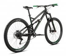 Dartmoor Blackbird Intro 29 Bike