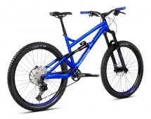 Dartmoor Blackbird EVO 27.5 Bike
