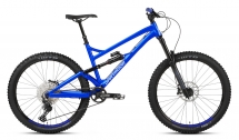 Dartmoor Blackbird EVO 27.5 Bike